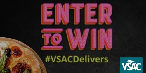 VSAC Delivers