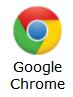 Chrome Image.JPG